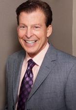 Dr Watkins